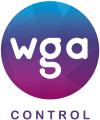 WGA Control Logo